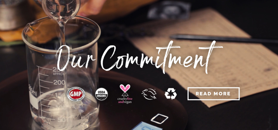 Our_Commitment_Slider